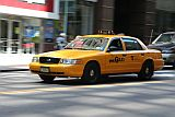 New York Taxi, Henning 48, Wikimedia Commons